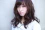 IMG_4983